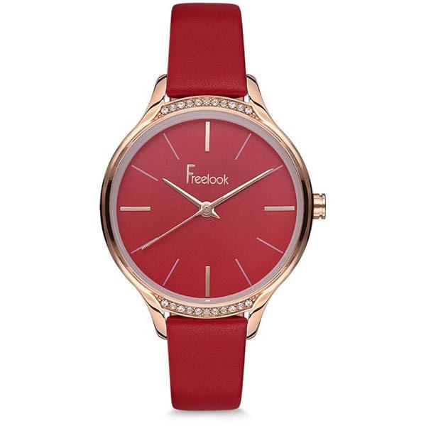 Женские часы Freelook F.1.1081.05