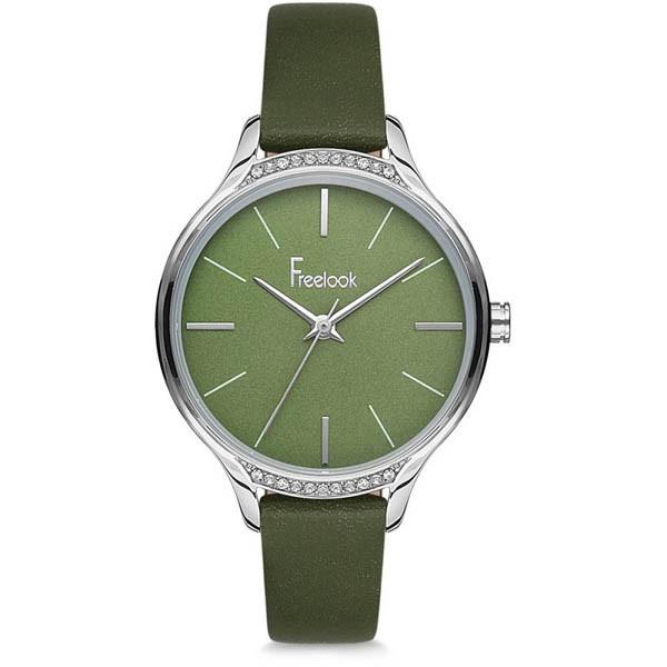 Женские часы Freelook F.1.1081.06