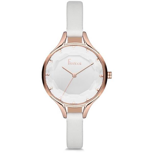 Женские часы Freelook F.1.1090.01