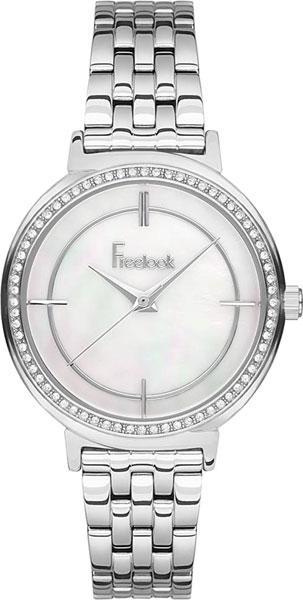 Женские часы Freelook F.1.1093.01