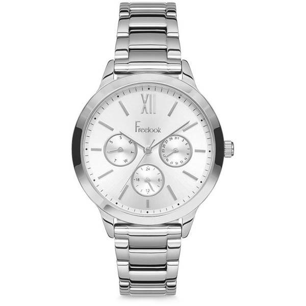 Женские часы Freelook F.1.1102.03
