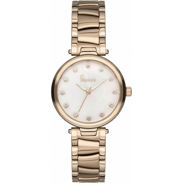 Женские часы Freelook F.1.1105.02