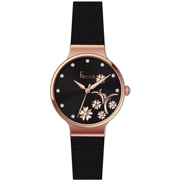 Женские часы Freelook F.1.1107.06