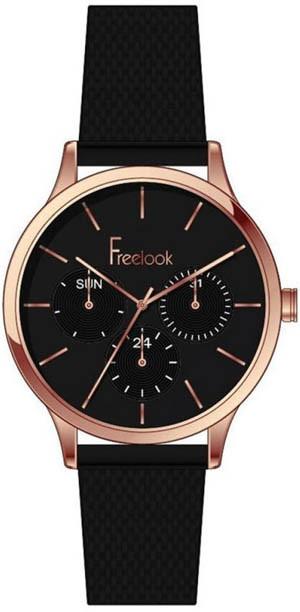 Женские часы Freelook F.1.1110.04