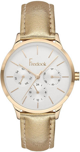 Женские часы Freelook F.1.1111.02