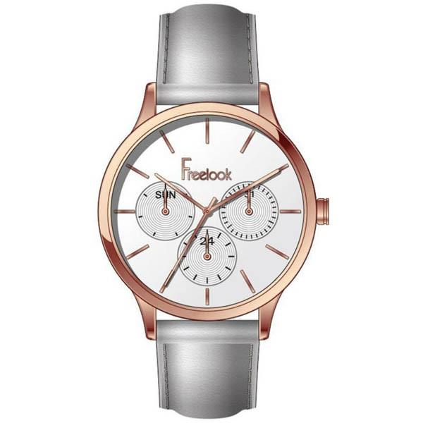 Женские часы Freelook F.1.1111.05