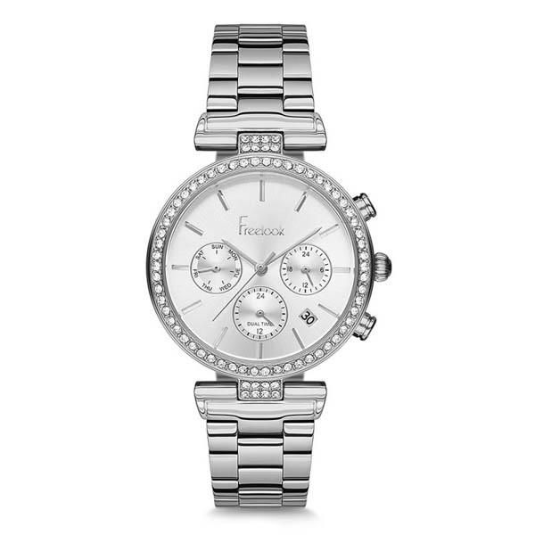 Женские часы Freelook F.1.1114.01