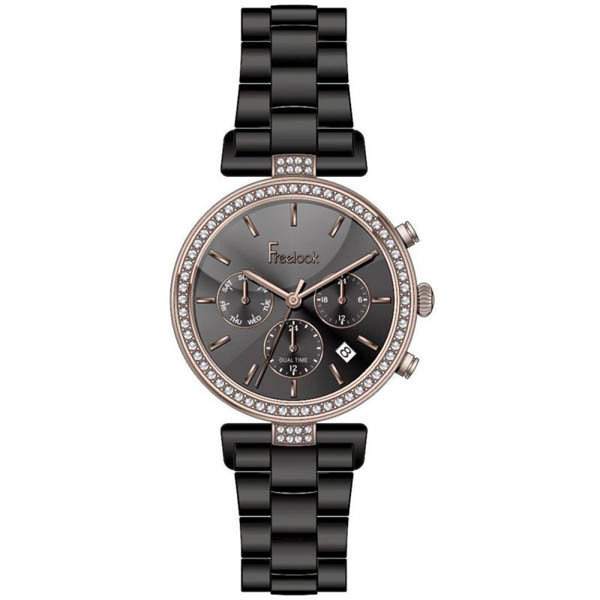 Женские часы Freelook F.1.1114.05
