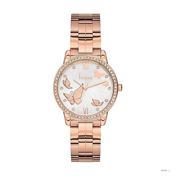 Женские часы Freelook F.1.1118.01