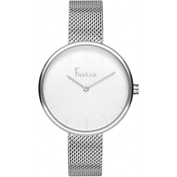 Женские часы Freelook F.1.1121.05