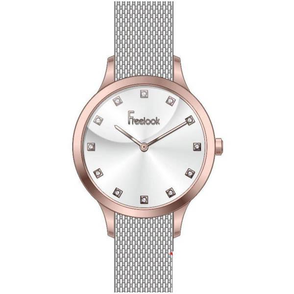 Женские часы Freelook F.1.1122.06