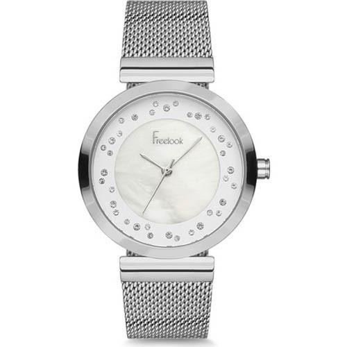 Женские часы Freelook F.1.1124.02