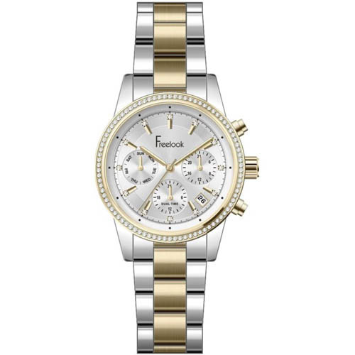 Женские часы Freelook F.11.1003.03
