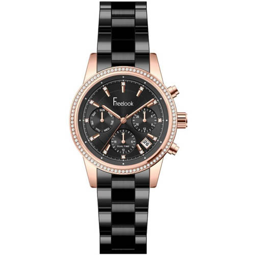 Женские часы Freelook F.11.1003.06