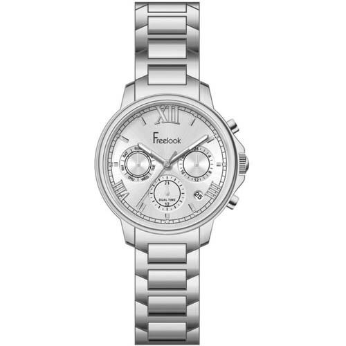 Женские часы Freelook F.11.1004.01