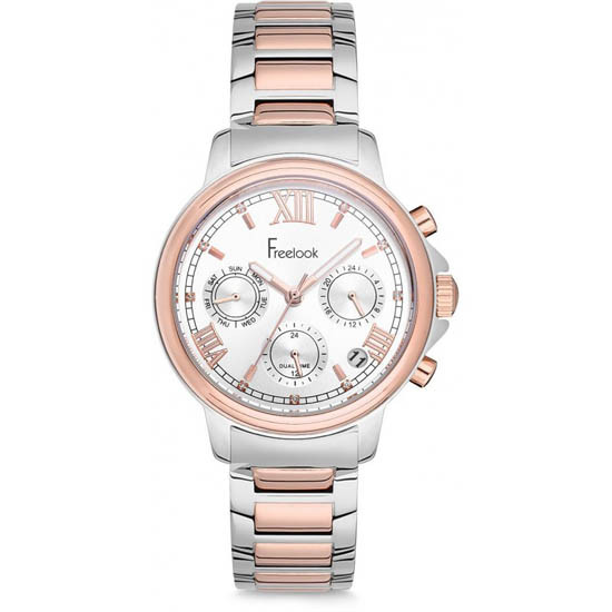 Женские часы Freelook F.11.1004.02