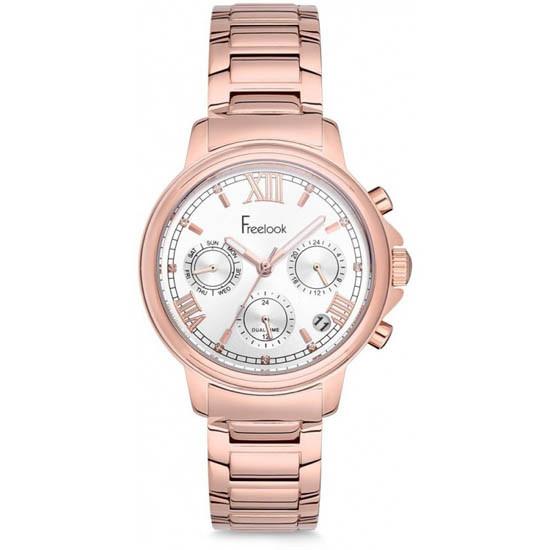 Женские часы Freelook F.11.1004.04