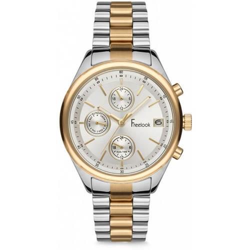 Женские часы Freelook F.11.1005.02