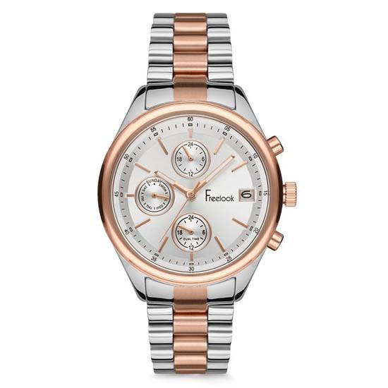Женские часы Freelook F.11.1005.03