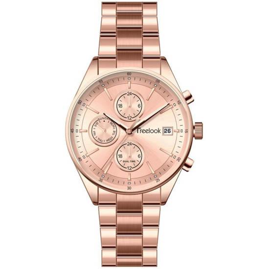 Женские часы Freelook F.11.1005.06