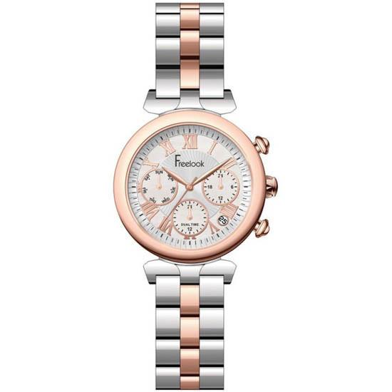 Женские часы Freelook F.11.1006.02