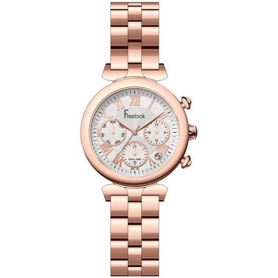Женские часы Freelook F.11.1006.04