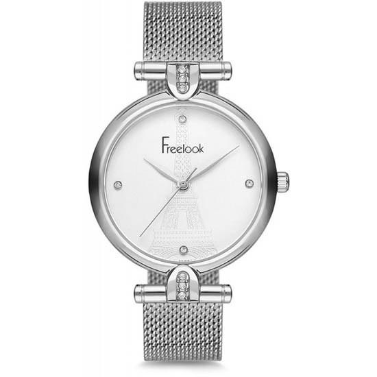 Женские часы Freelook F.14.1003.01