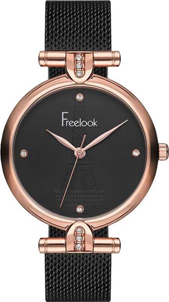 Женские часы Freelook F.14.1003.05