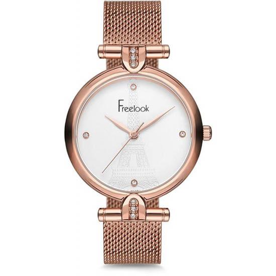 Женские часы Freelook F.14.1003.06