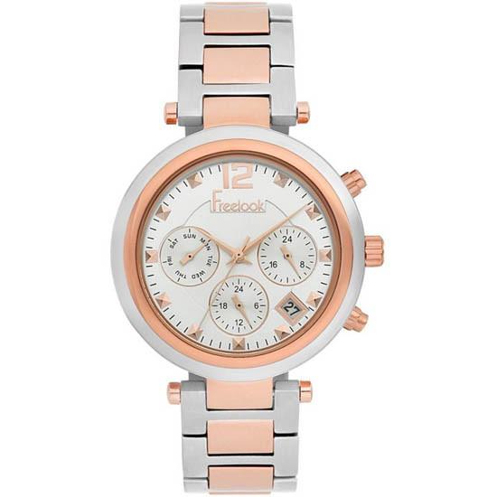 Женские часы Freelook F.3.1003.05