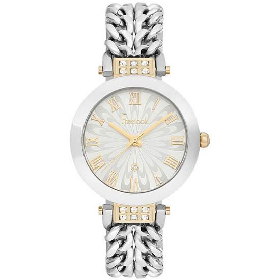 Женские часы Freelook F.3.1017.03