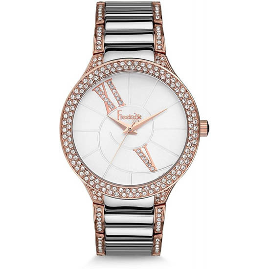 Женские часы Freelook F.4.1012.02