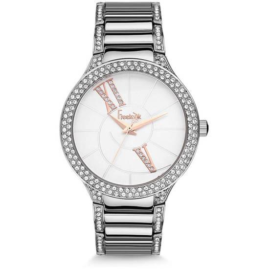 Женские часы Freelook F.4.1012.03
