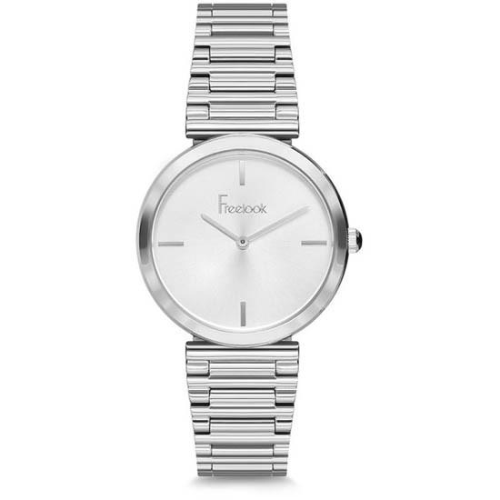 Женские часы Freelook F.4.1042.01