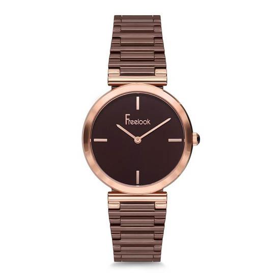 Женские часы Freelook F.4.1042.05