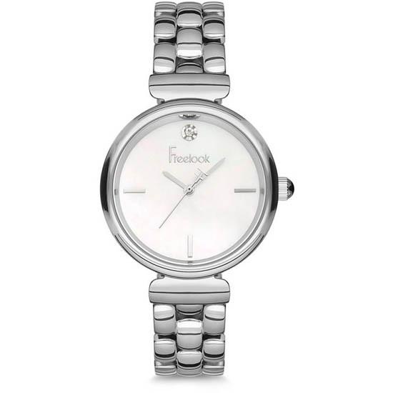 Женские часы Freelook F.4.1052.01