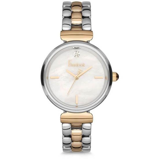 Женские часы Freelook F.4.1052.05