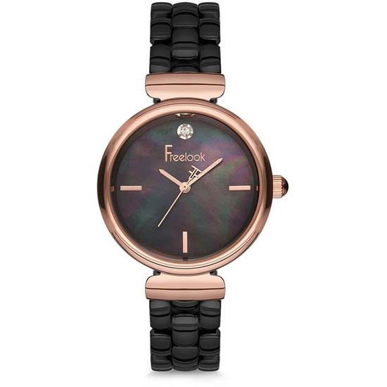 Женские часы Freelook F.4.1052.07