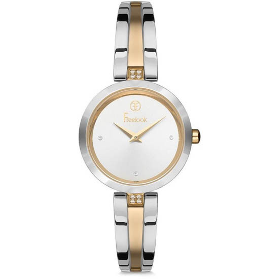 Женские часы Freelook F.4.1053.03