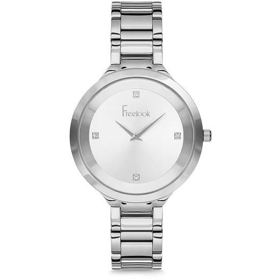 Женские часы Freelook F.4.1055.01