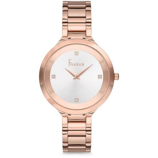 Женские часы Freelook F.4.1055.03