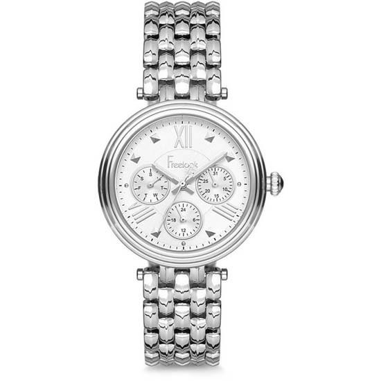 Женские часы Freelook F.4.1056.01
