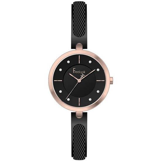 Женские часы Freelook F.4.1057.03