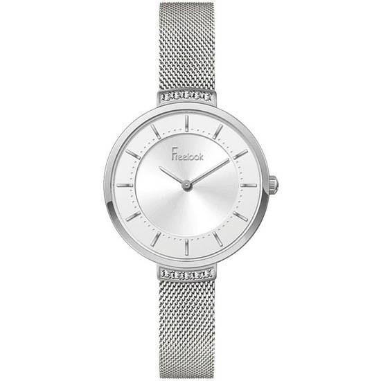 Женские часы Freelook F.4.1058.01