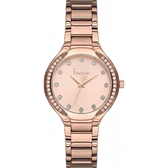 Женские часы Freelook F.4.1059.03