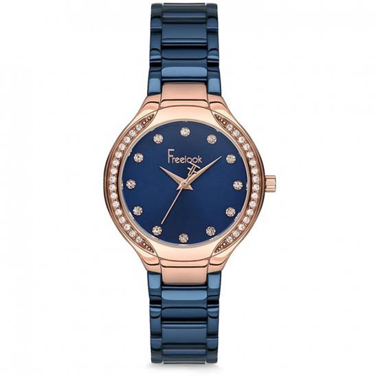 Женские часы Freelook F.4.1059.04