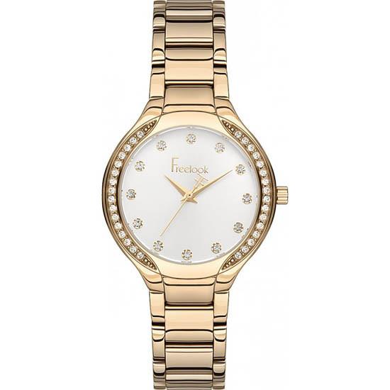 Женские часы Freelook F.4.1059.05