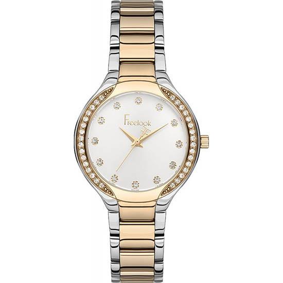 Женские часы Freelook F.4.1059.06