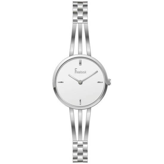 Женские часы Freelook F.4.1060.01