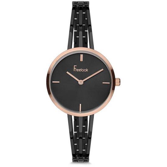 Женские часы Freelook F.4.1060.03